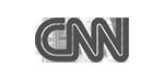 CNN150Grayscale