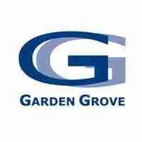 GardenGroveLogo200Crop