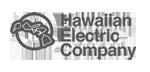 HawaiianElectric150Grayscale