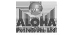 aloha150grayscale