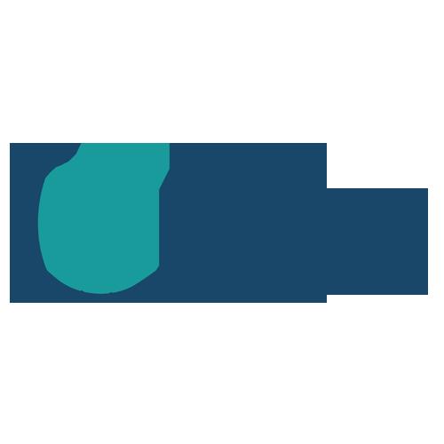 PTAC500sq